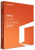 ПО Microsoft Office Home and Student 2019