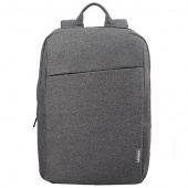 "Рюкзак Lenovo 15.6"" Casual Backpack B210 - Grey"