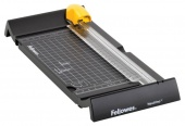 Резак дисковый Fellowes®, NEUTRINO A5, 5 лст.,