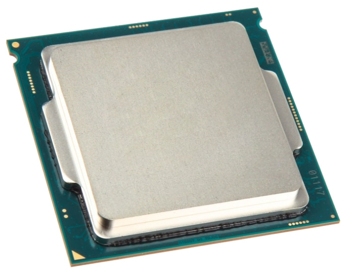 Процессор Intel Core i3 6100 (LGA1151/3.7GHz/Intel HD Graphics 530) OEM
