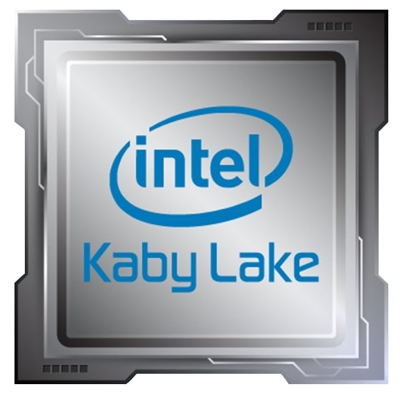 Процессор Intel Core i5 7500 (LGA1151/3.4-3.8GHz/6mb/HDG 630) OEM