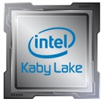Процессор Intel Core i5 7400 (LGA1151/3.0-3,5 GHz/Intel HD Graphics 630) OEM